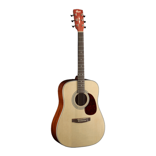Cort Earth 70 NT акустическая гитара